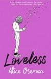 Loveless - Alice Oseman