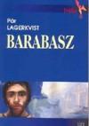 Barabasz - Pär Lagerkvist