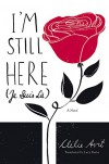 I'm Still Here (Je Suis Là) - Clelie Avit, Lucy Foster