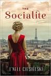 The Socialite - J'Nell Cieselski