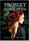 Projekt Koniczyna - Milena Pastuszak