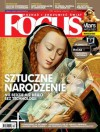 Focus, nr 12 (195)/ grudzień 2011 - Redakcja magazynu Focus