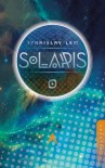 Solaris - Станислав Лем