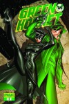 Kevin Smith's GREEN HORNET#1 - Kevin Smith, Phil Hester, Jonathan Lau