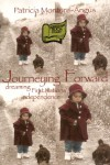 Journeying Forward: Dreaming First Nations' Independence - Patricia Monture-Angus