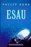 Esau - Philip Kerr