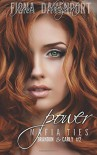 Power (Mafia Ties: Brandon & Carly) (Volume 2) - Fiona Davenport