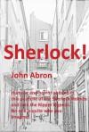 Sherlock! - John Abron