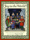 Joy to the World! - Maureen Forrester