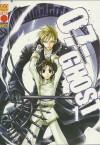 07-Ghost vol. 1 - Yuki Amemiya, Yukino Ichihara