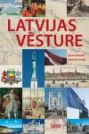 Latvijas vēsture - Ilgvars Butulis, Antonijs Zunda