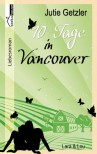 Lara & Lou - 10 Tage in Vancouver 1b - Jutie Getzler