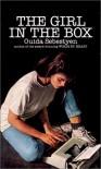 The Girl in the Box - Ouida Sebestyen