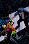 Gotham Central, Vol. 5: Dead Robin - Ed Brubaker, Greg Rucka, Kano, Stefano Gaudiano