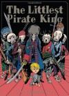 The Littlest Pirate King -