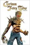 Grimm Fairy Tales Vol. 6 - Ralph Tedesco, Raven Gregory, Dan Wickline, David Seidman, Dave Hoover, Romano Molenaar, Nei Ruffino, Joe Brusha