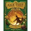 Found (Magic Thief, #3) - Sarah Prineas