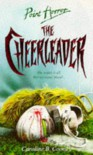 The Cheerleader - Caroline B. Cooney