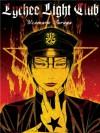 Lychee Light Club - Usamaru Furuya