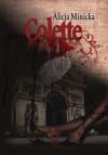 Colette - Alicja Minicka