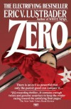 Zero - Eric Van Lustbader
