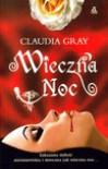 Wieczna Noc (Wieczna Noc, #1) - Claudia Gray