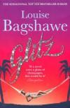 Glitz - Louse Bagshawe
