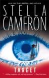Target - Stella Cameron