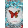 The Declaration (The Declaration, #1) - Gemma Malley