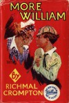 More William - Richmal Crompton