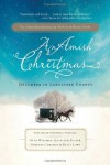 An Amish Christmas - Wiseman/Fuller/Cameron