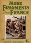 More Fragments From France - Bruce Bairnsfather