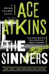 The Sinners - Ace Atkins