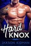 HARD KNOX - Jaxson Kidman
