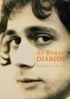Diários - Al Berto