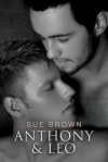 Anthony & Leo - Sue  Brown