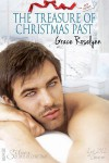 The Treasure of Christmas Past - Grace Roselynn