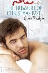 The Treasure of Christmas Past - Grace Roselynn