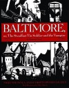 Baltimore,: Or, the Steadfast Tin Soldier and the Vampire Special Edition - Mike Mignola, Christopher Golden