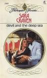 Devil and the Deep Sea - Sara Craven