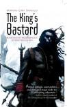 The King's Bastard - Rowena Cory Daniells