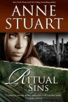 Ritual Sins - Anne Stuart