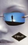 Traveler - John Twelve Hawks