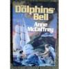 The Dolphins' Bell (Pern) - Anne McCaffrey, Pat Morrissey