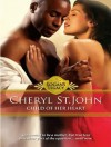 Child of Her Heart - Cheryl St.John