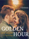 Golden Hour - Steph Campbell, Liz Reinhardt