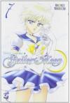Sailor Moon deluxe: 7 - Naoko Takeuchi