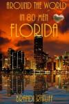 Florida - Brandi Ratliff, Rebecca Ratliff