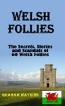Welsh Follies - Graham Watkins