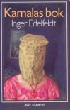Kamalas bok - Inger Edelfeldt